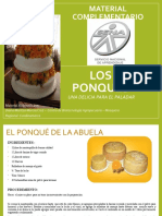 Material complementario - Ponques(1).pptx