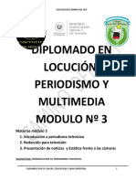 MODULO 3 completo (1)