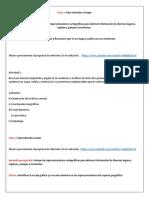 Actividad Escalas numéricas y gráficas. pdf