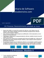 2 - ENGSW_aula_2.pdf