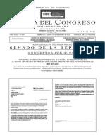gaceta_889.pdf