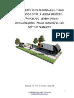 DISEÑO DE PAVIMENTO EN PLACA HUELLA LOSA APROXIMACION.pdf