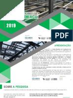 Cenario-dos-Fabricantes-de-Estruturas-Metalicas-2019 CBCA