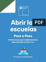 AbrirLasEscuelas-OrientacionesAnexos-09.09.pdf