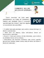 3ª quinzena  Ed Física 3ºs anos.pdf