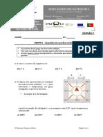 teste 1 A4.pdf