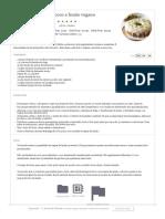 Bolo de Coco e Limão Vegano Simples _ PLANTTE.pdf