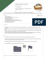 Bolo de Mingau de Aveia com Coco Simples _ PLANTTE.pdf