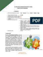 GFPI-F-019 GuiaAprendizaje - Inducción - EPC