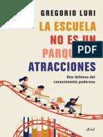La_escuela_no_es_un_parque_de_atracciones