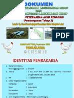 Ekspos UKL UPL Peternakan.pdf