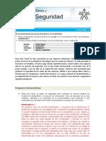 Actividad_1_CRS.doc