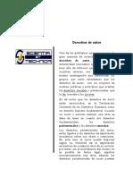 Dialnet-DerechosDeAutor-4847230.pdf