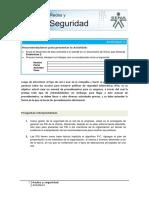 Actividad_2_CRS.pdf