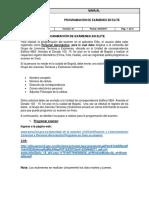 Manual Programación Exámenes en Elite.pdf