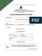 PPC-_Engenharia_Controle_e_Automação_v34.pdf