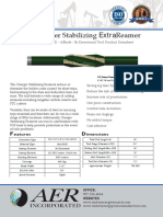 8-.5_OD_SS_20161102.pdf