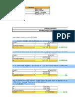 PRACTICA DE LABORATORIO  (1) MATEMATICAS... (1).xls
