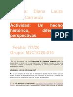 OlguinCarranza_Dianaluara_M03S1AI1