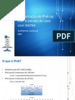 09-IPv6-RNP-NAT64