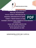 GACH_U1_A2_AMTM.docx