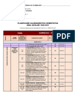 clasa 5 2020-2021 31.05-04.06.docx
