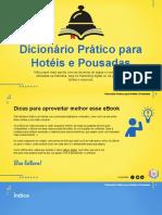 1513097926eBook Dicionario Pratico Para Hoteis e Pousadas