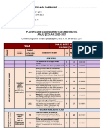 clasa 1 2020-2021 31.05-04.06.docx