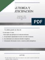 POWER AUTORIA Y PARTICIPACION (1)