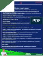 Projetos Vereador Flávio Colares.pdf