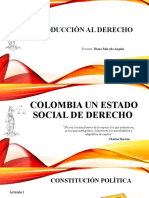 Colombia_Estado_Social_de_Derecho_Clase_1