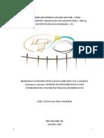 Tese_Atila_Martins_2015.pdf