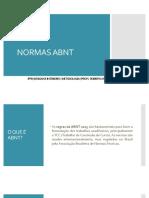 MC - AENPS-2020.1-NORMAS DA ABNT- REFERÊNCIAS-aula 5-SEMANA 5.13