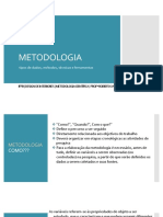 MC - AENPS-2020.1-PROCEDIMENTOS METODOLOGICOS-aula 5-SEMANA 5.13