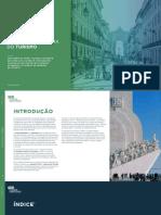 E-BOOK-guia-para-a-retoma-do-turismo_IPDT-1.pdf