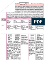 PLANIFICADOR SEMANA 24.docx