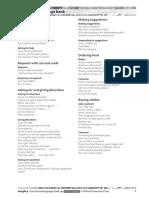 Functional language bank.pdf
