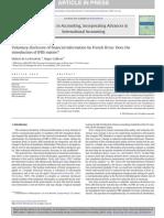 delabruslerie2014.pdf