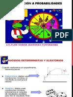 INTRODUCCIÓN A PROBABILIDADES.pptx