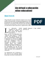 Articulo_La_Educacion_Virtual_o_Educacion_en_Linea