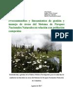 2-procedimientos-y-lineamientos-de-gestiocc81n-y-manejo-de-acc81reas-del-sistema-de-parques-nacionales-naturales-en-relaciocc81n-con-poblaciocc81n-campesina.pdf