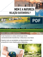 aeai_homem_e_natureza_33 (1).pptx  -  .pptx