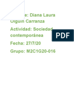 OlginCarranza_DianaLaura_M03S3AI5