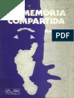 la-memoria-compartida-788541.pdf
