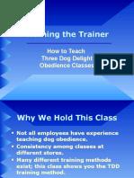 Dog Training.pptx