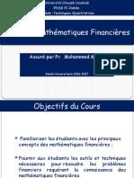 cours mathématique financière.pptx