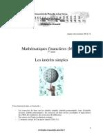 math-fin.pdf