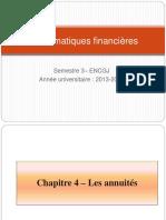 Math_Fin_encg.pdf