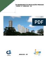 APOSTILA Gestão, Coordenação e Compatibilização de Projetos.pdf