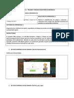 EVIDENCIA_2_PELIGROS_Y_RIESGOS_EN_SECTOR